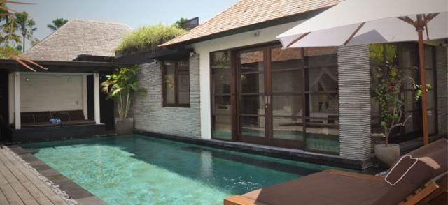 overview3-peppers-seminyak-718x330px-1