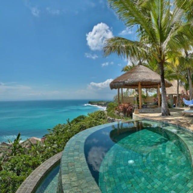 Source : Micks Place Bali